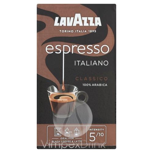 Espresso Preturi Espresso Magazine